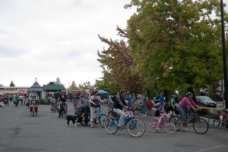 biketoberfest!